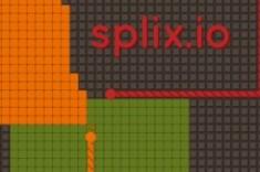 splix-io