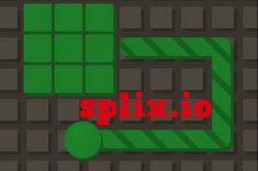 splix-io-en