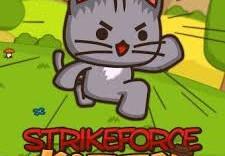 strayk-fors-kitti-2