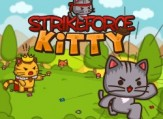 strayk-fors-kitti-4