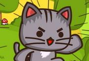 strayk-fors-kitti