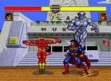 super-boycy-2