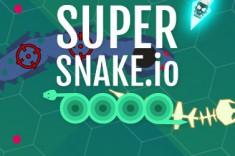 super-zmeyka-io-rus