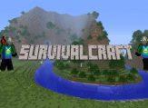 survivalcraft-polnaya-versiya