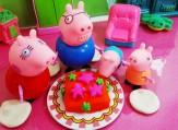 svinka-peppa-tort