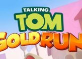 talking-tom-gold-run