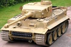 tank-tigr