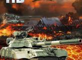 tanki-2016-bez-registracii