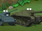 tanki-multiki