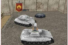 tanki-na-dvoikh