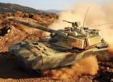 tanki-proekt-armata