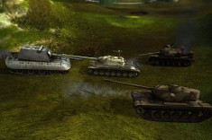 tanki-test-invayt-kod
