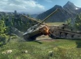 tanki-world-of-tanks