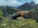 tanki-world-of-tanks