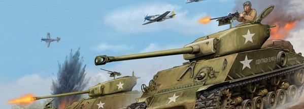 Игры танки для мальчиков
