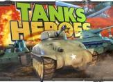 tanks-heroes