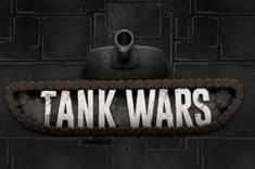 tankwars-io-en
