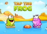 tap-the-frog
