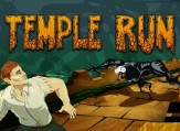 templ-ran