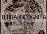 terra-inkognita