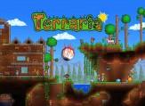 terrariya-1-3-0-8-na-android