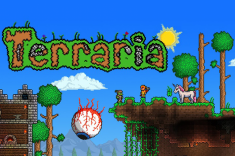 terrariya-novaya-versiya