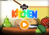 toca-kitchen