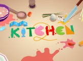 toca-kitchen-2