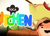 toca-kitchen-kompyuter