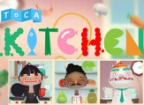 toca-kitchen-na-android
