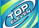 top-eleven-taktika