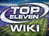top-eleven-tokeny