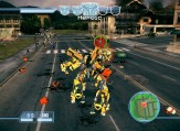 transformery-2