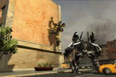 transformery-4