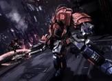 transformery-bitva-za-kibertron