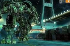 transformery-mest-padshikh