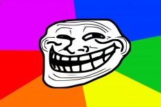 trollface-quest-troll-tube