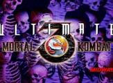 ultimate-mortal-kombat-3