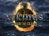 vikings-war-of-clans