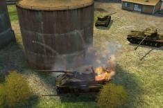 vorld-of-tank-oficialnyy-sayt-test