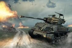 vorld-of-tank-test