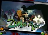 vzlomannaya-zombie-age