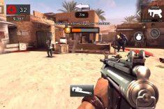 vzlomannyy-dead-trigger-2