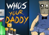 whos-your-daddy