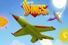 wings-io