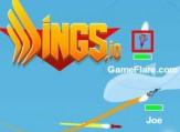 wings-io-skiny