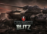 world-of-tanks-blitz-bonus