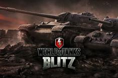 world-of-tanks-blitz-bonus