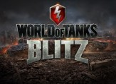 world-of-tanks-blitz-kody