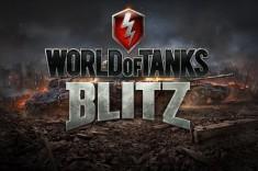 world-of-tanks-blitz-kody